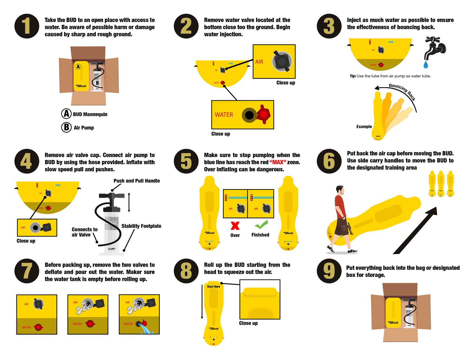 bud-instructions.jpg