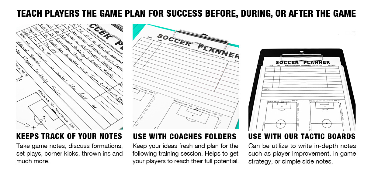 coaches-replacement-note-planner.jpg