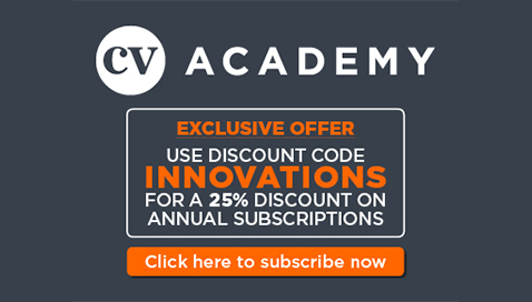 cv-academy-.jpg