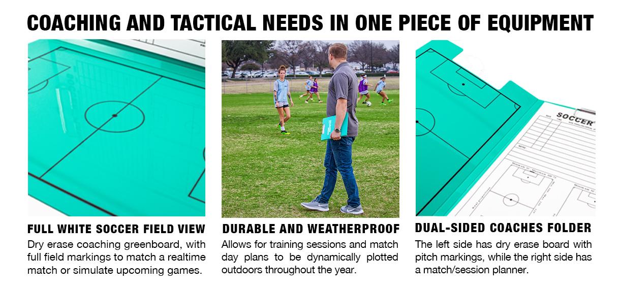 green-soccer-coaches-folder.jpg