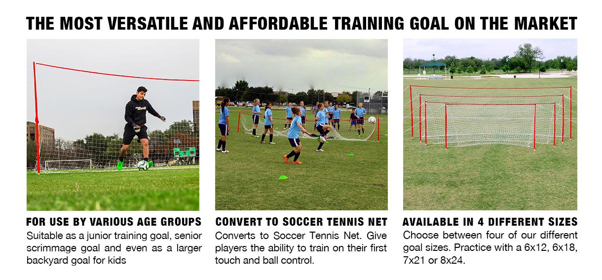 j-goal-portable-goal.jpg