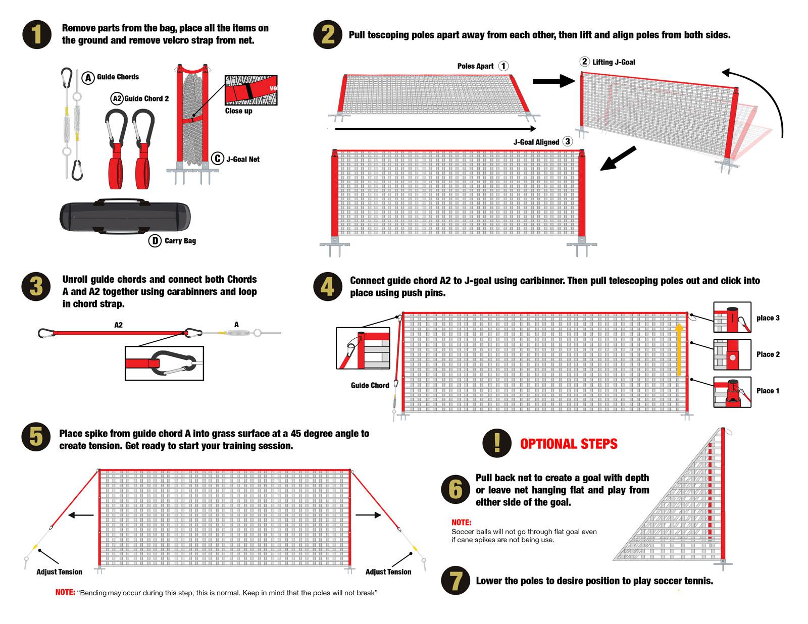 jgoal-instructions.jpg