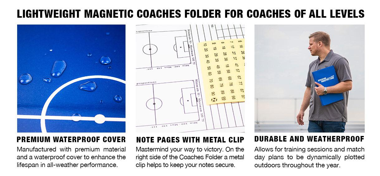 soccer-innovations-magnetic-coaches-folder.jpg