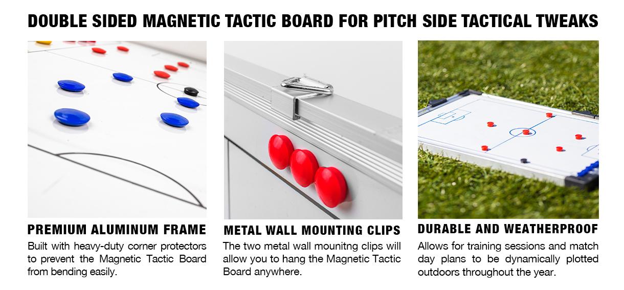 magnetic-tactic-board.jpg