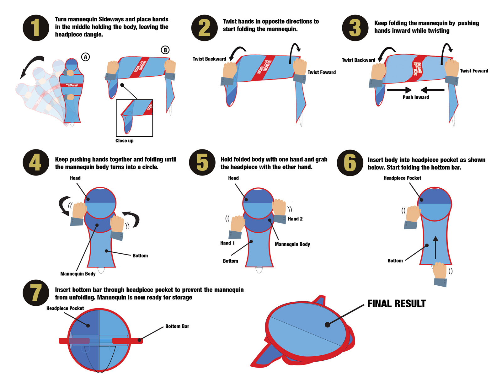 mannequin-folding-instructions.jpg