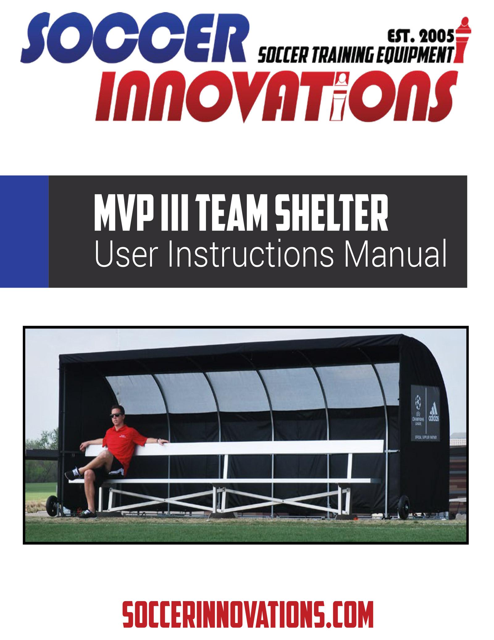 mvp-instructions.jpg