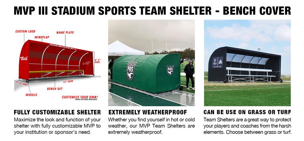mvp-team-shelter.jpg