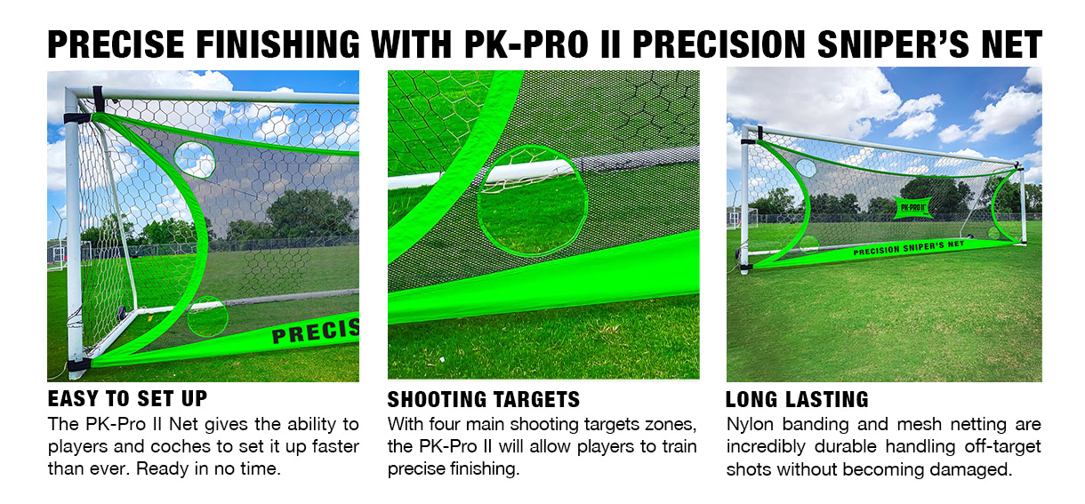 pk-pro-2-snipers-net.jpg
