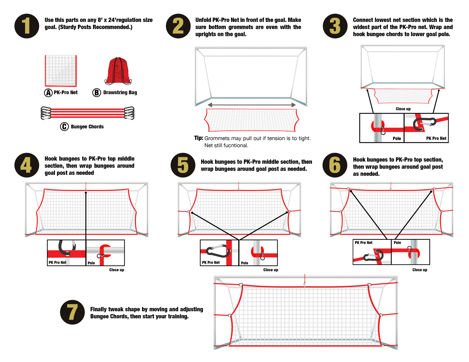 pk-pro-instructions.jpg