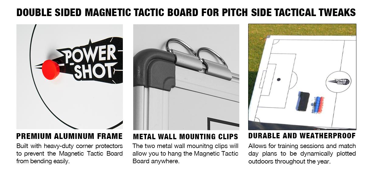 powershot-magnetic-tactic-board.jpg