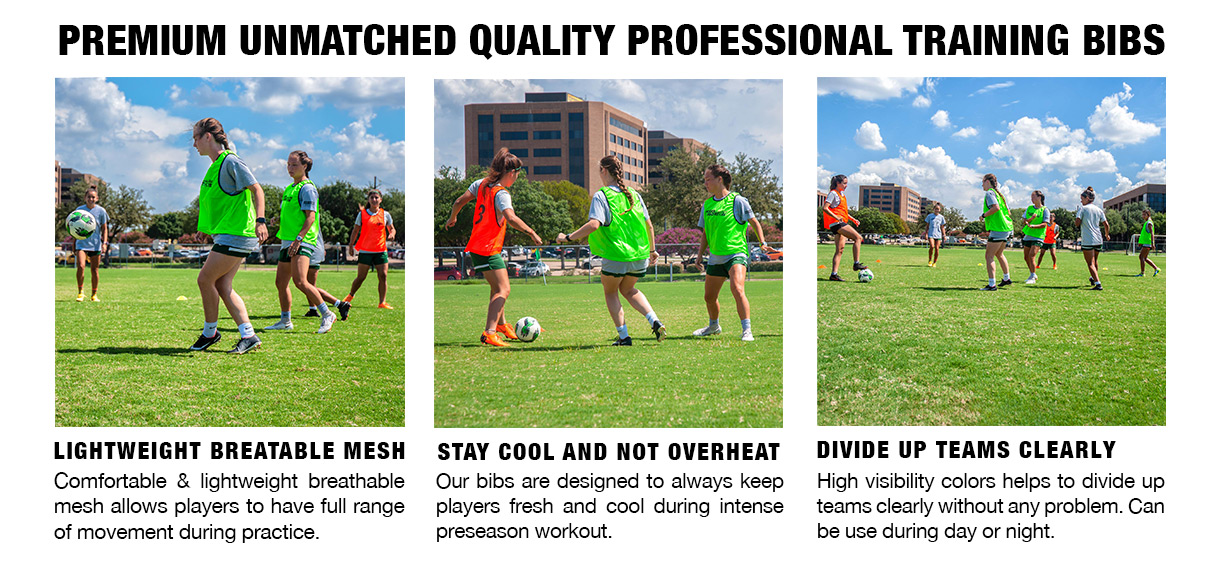 premium-soccer-training-bibs-set.jpg