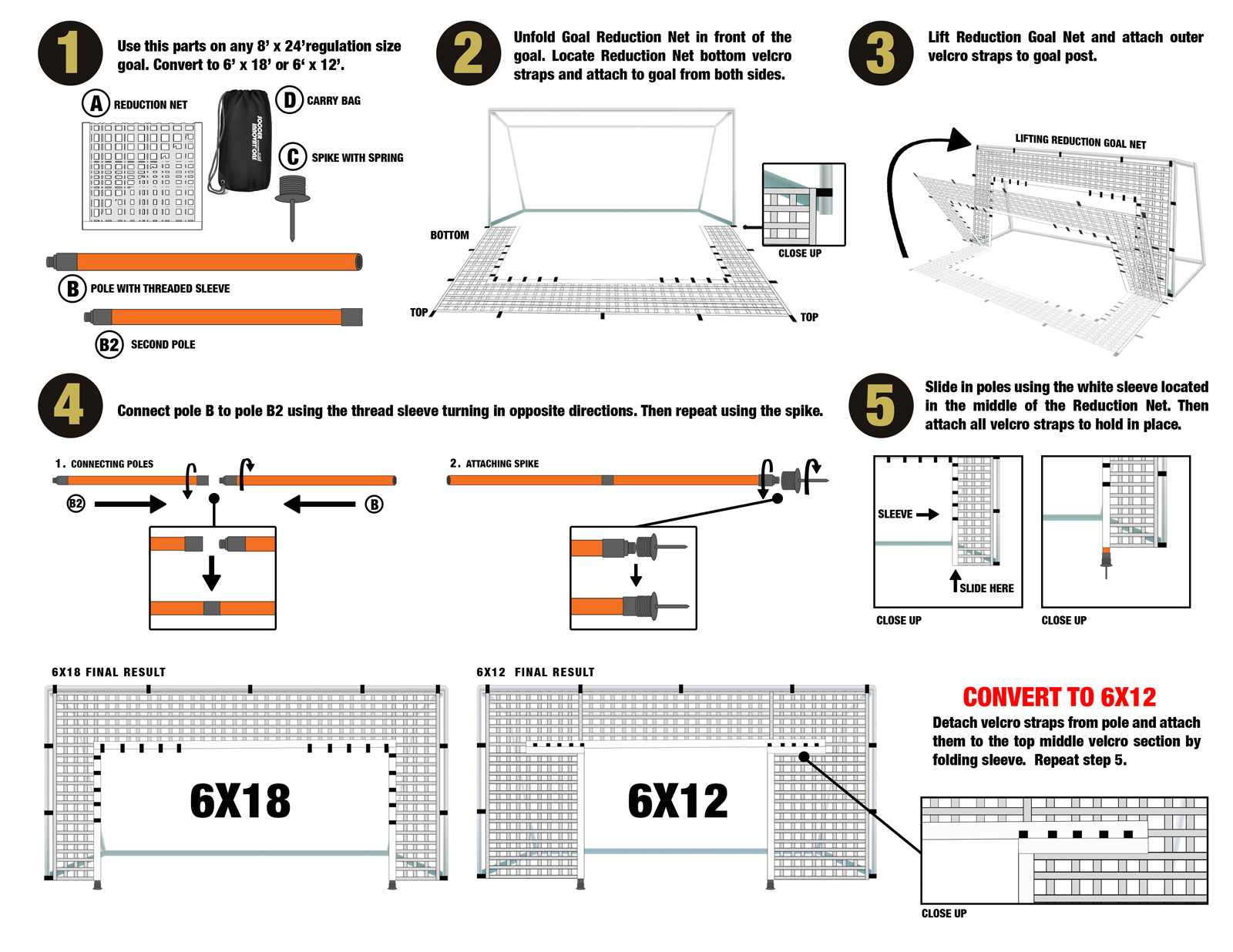 reduction-net-instructions.jpg