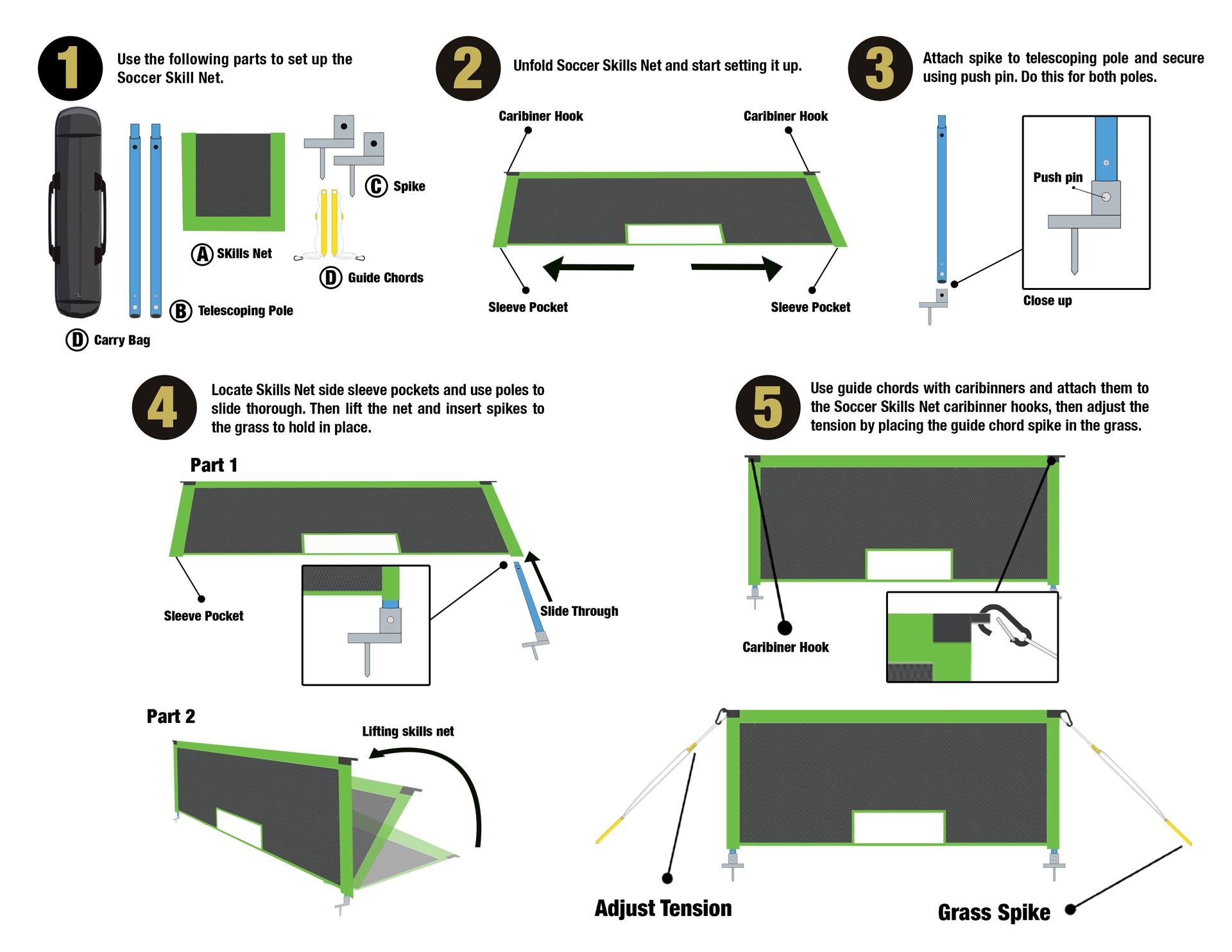 skills-net-instructions.jpg