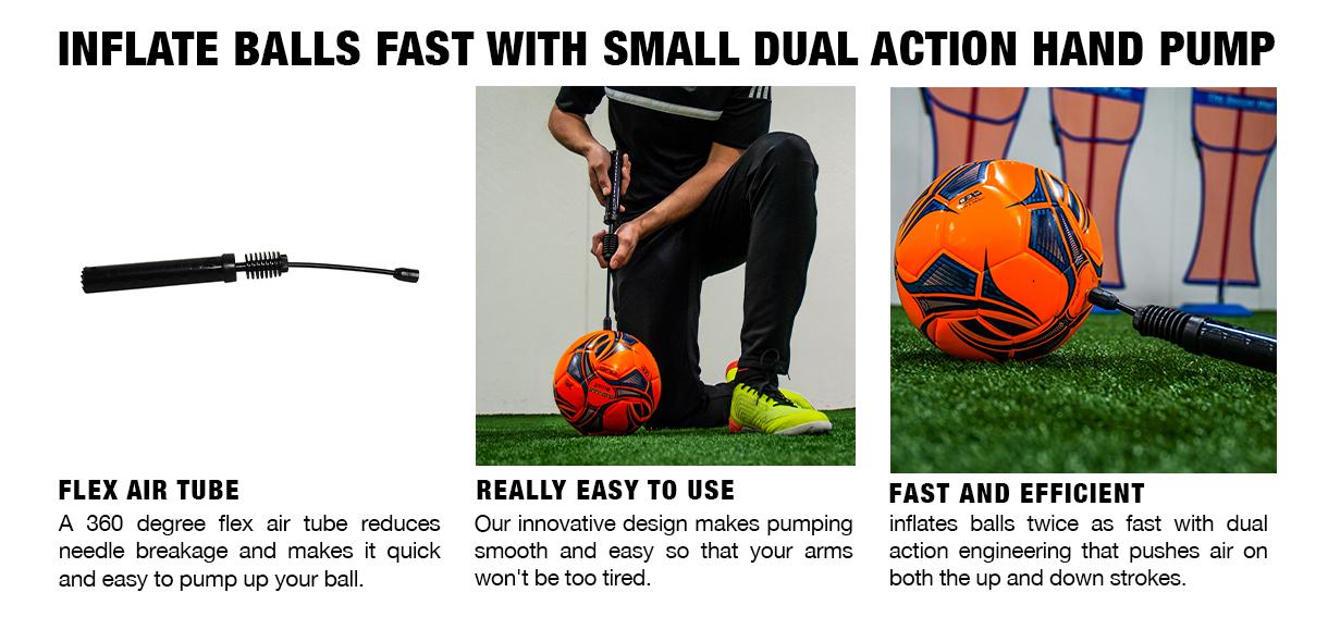 small-dual-action-ball-pump.jpg