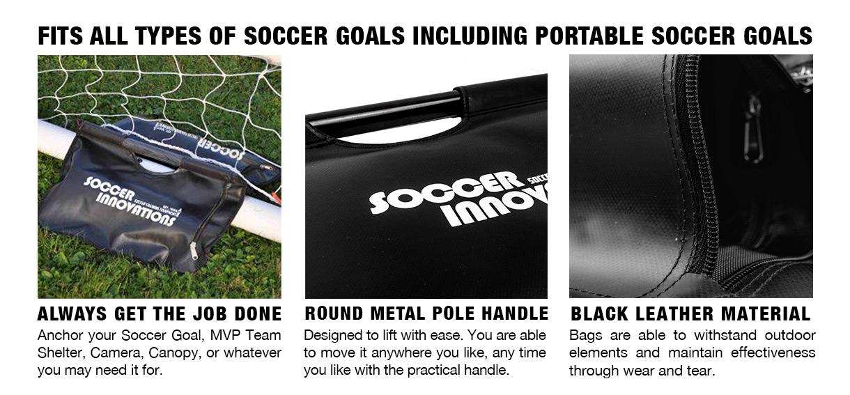 soccer-goal-sandbags.jpg