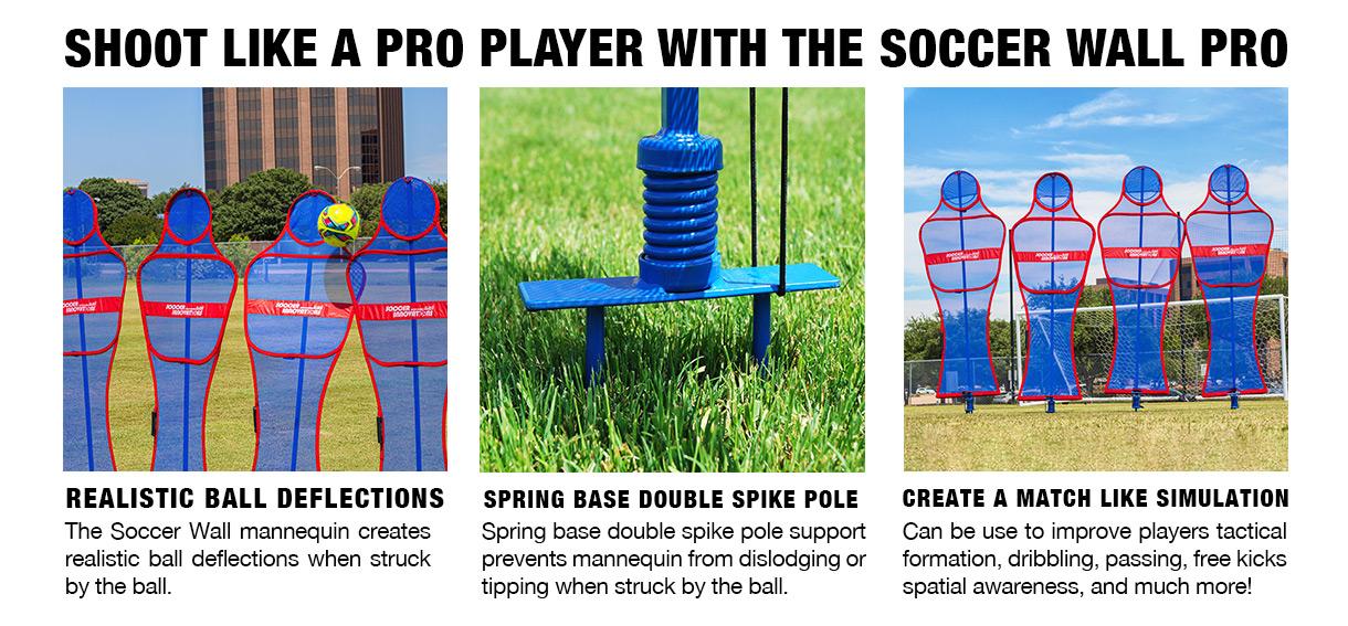 soccer-wall-pro.jpg