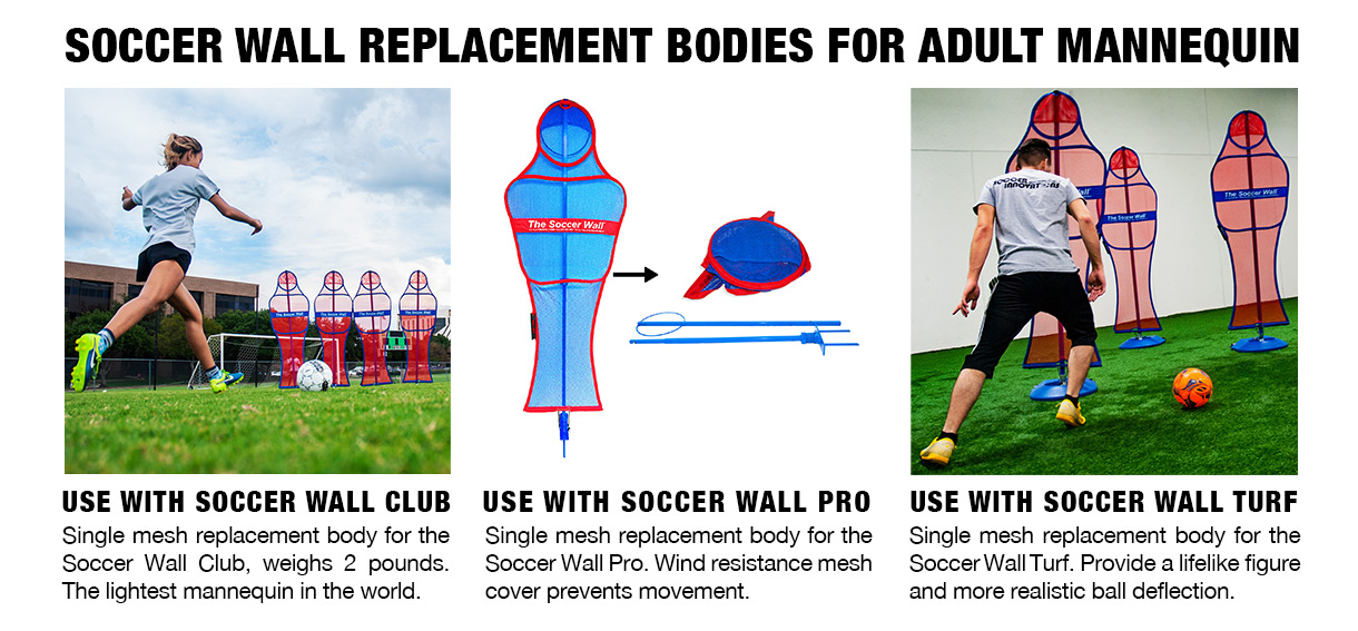 soccer-wall-replacement-body.jpg