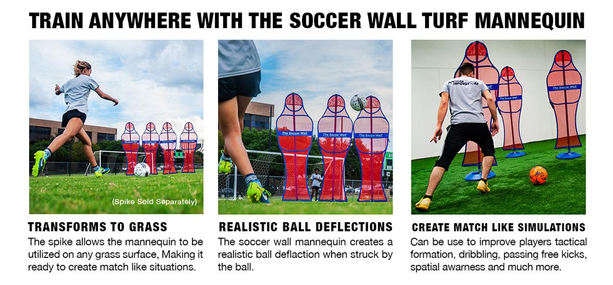 soccer-wall-turf.jpg