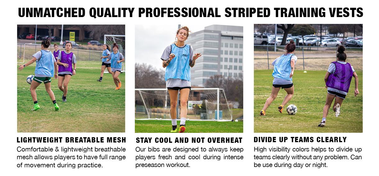 striped-training-vest.jpg