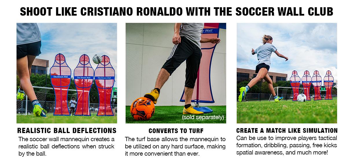 the-best-free-kick-mannequin.jpg