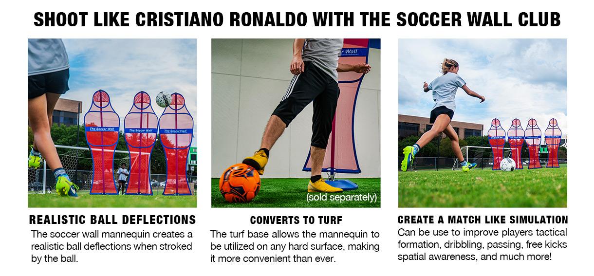 the-soccer-wall-club.jpg