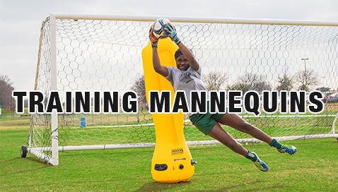training-mannequins.jpg