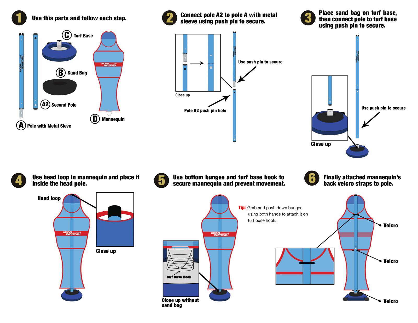 turf-soccer-wall-instructions.jpg