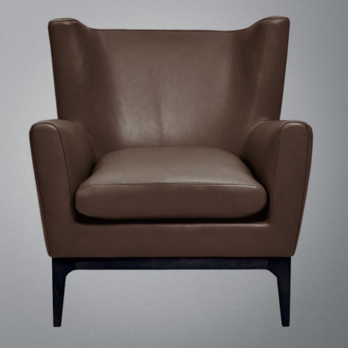 Swell Cole American Leather Gamerscity Chair Design For Home Gamerscityorg