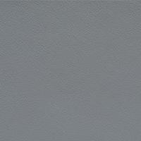 Elmo Soft | Puritan Gray