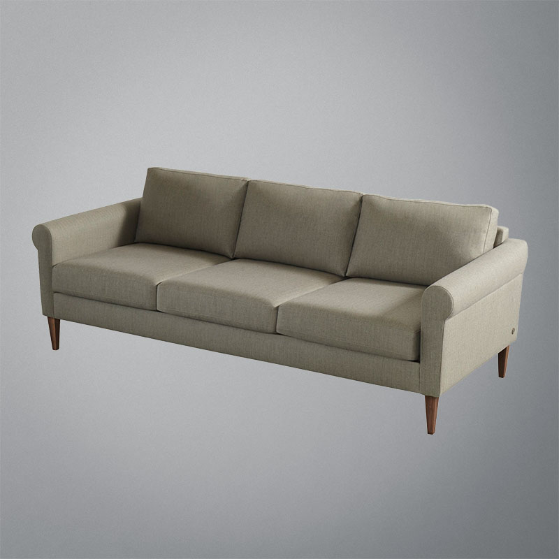 All Products - Sofas + Sectionals - Page 1 - American Leather