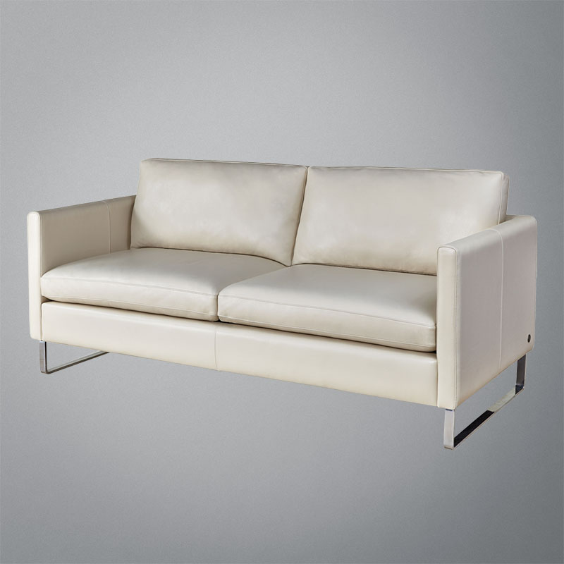 All Products Sofas Sectionals Page 1 American Leather