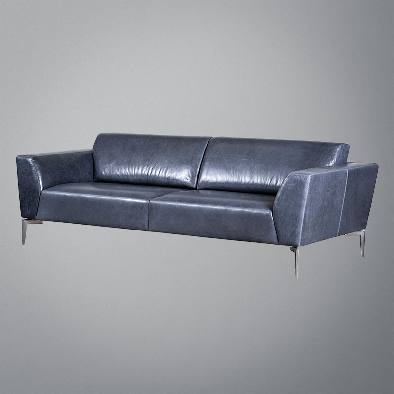 bce4717404a21 All Products - Sofas + Sectionals - Page 1 - American Leather