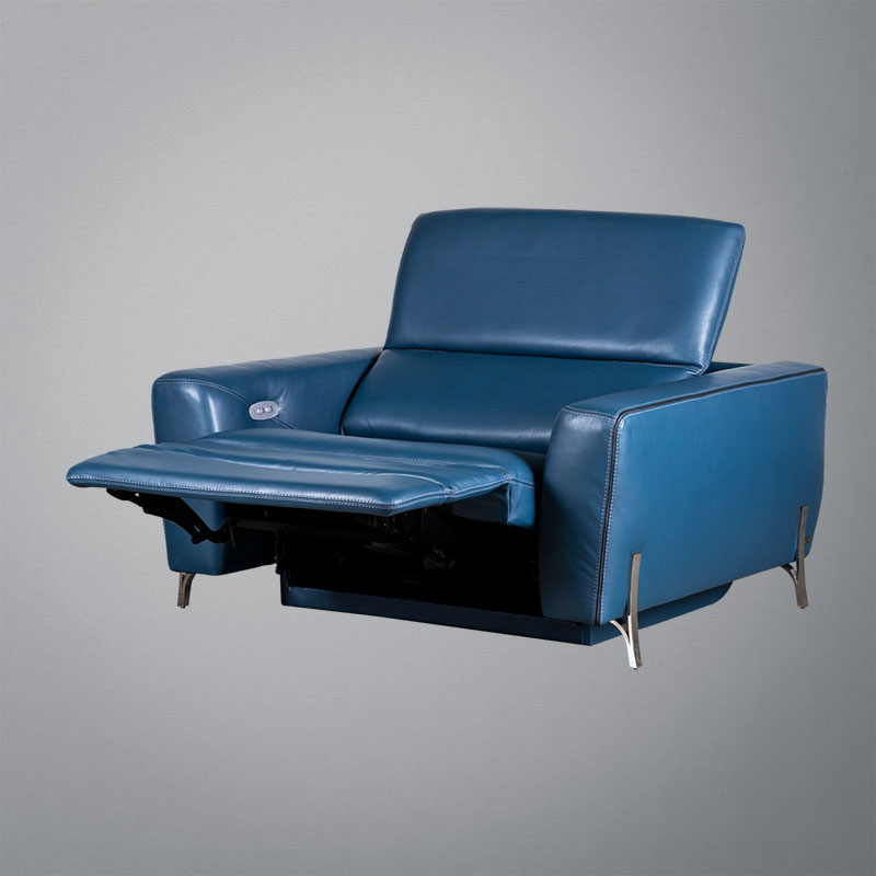 Motion Furniture