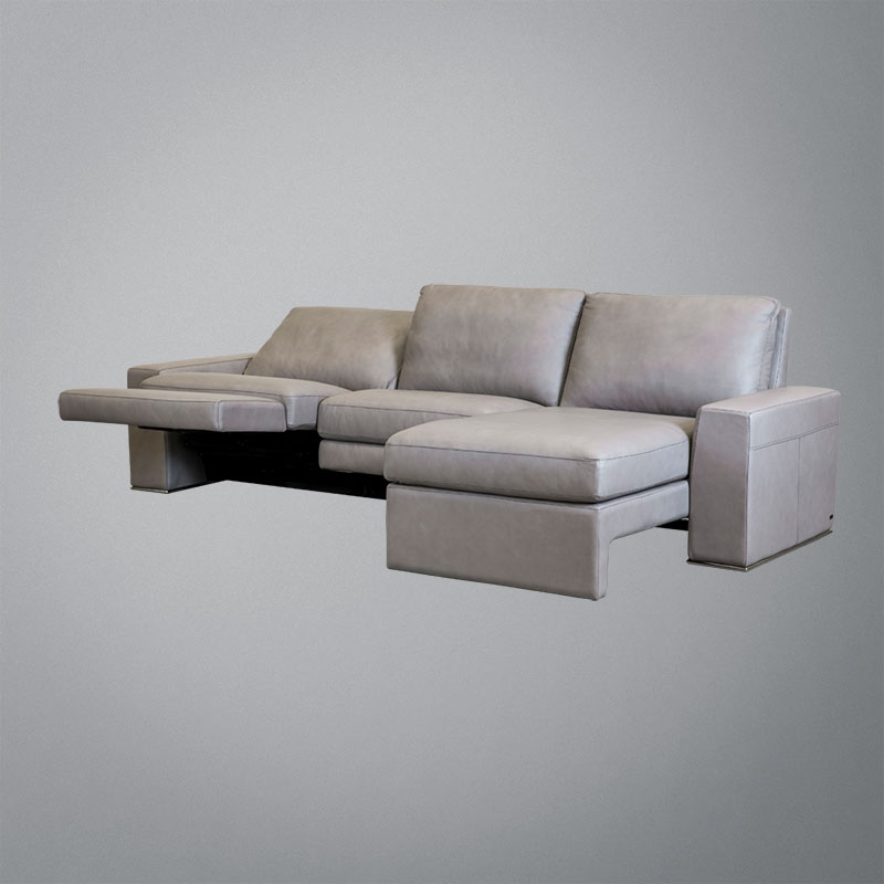 All Products Motion Furniture American Leather