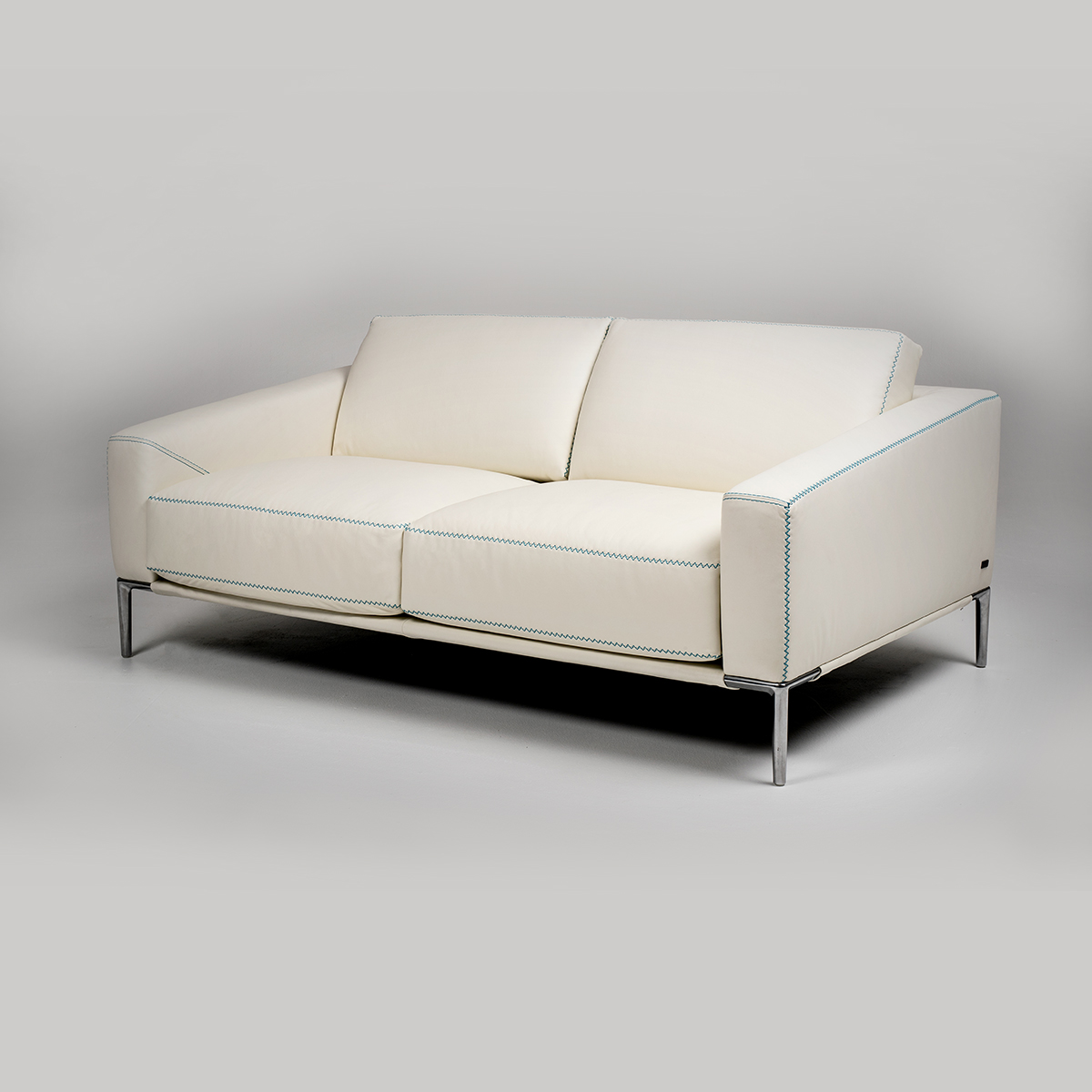 - Custom Modern Sofas And Sectionals By American Leather
