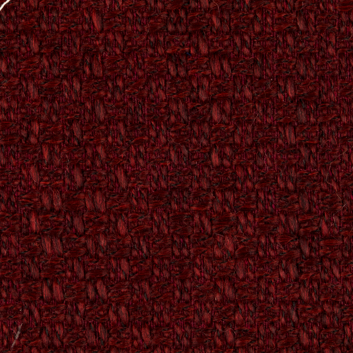 Farley | Crimson
