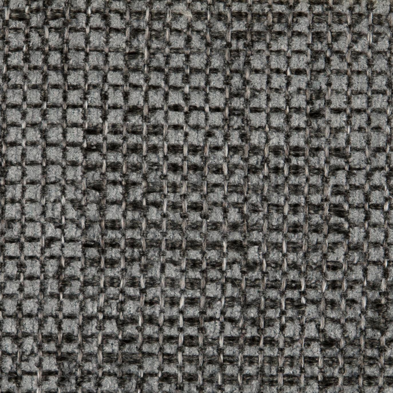 Felder | Charcoal
