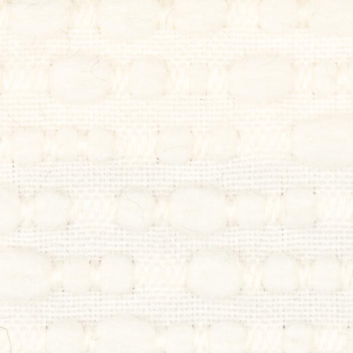 Interlude | Cream