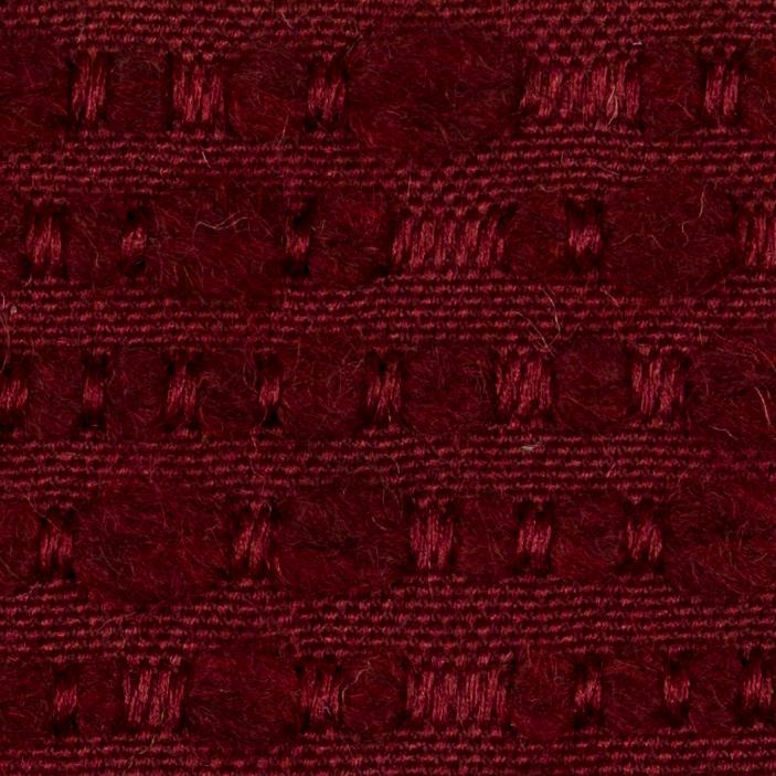 Interlude | Crimson