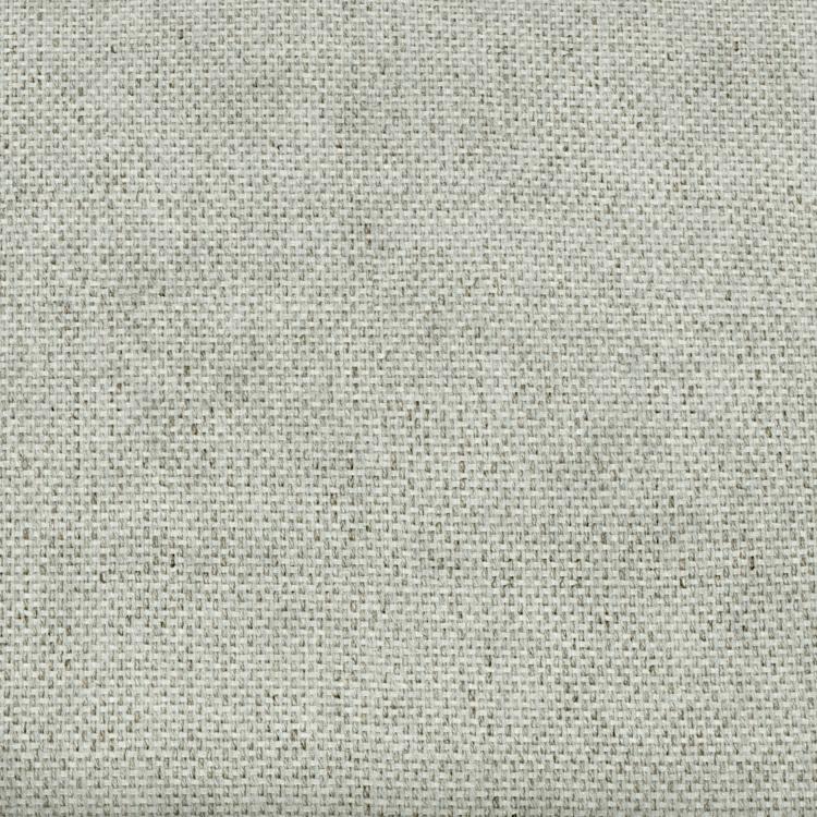 Legato  | Gray