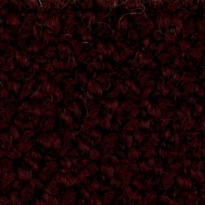 Lotti | Crimson