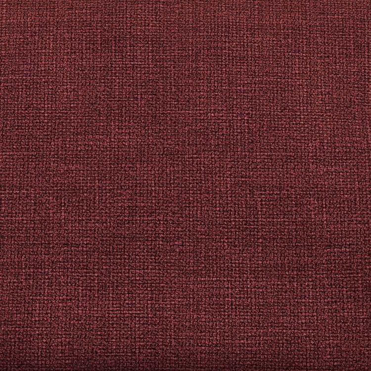 Nuance  | Crimson
