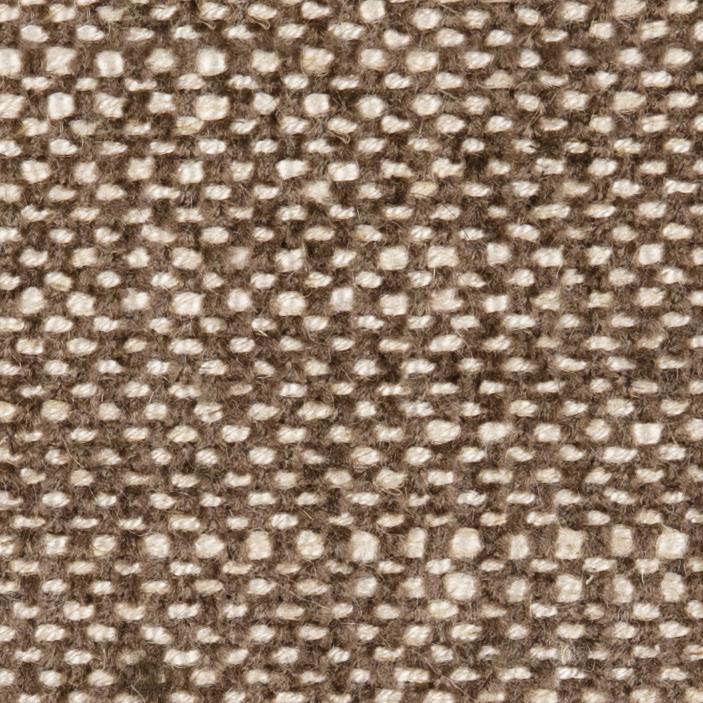 Sprinkle | Brown