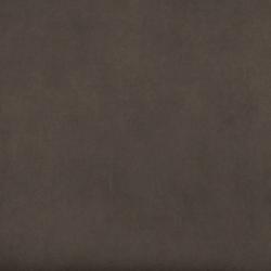 Toray Ultrasuede | Brown