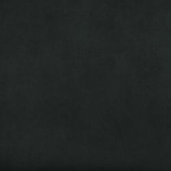 Toray Ultrasuede | Charcoal