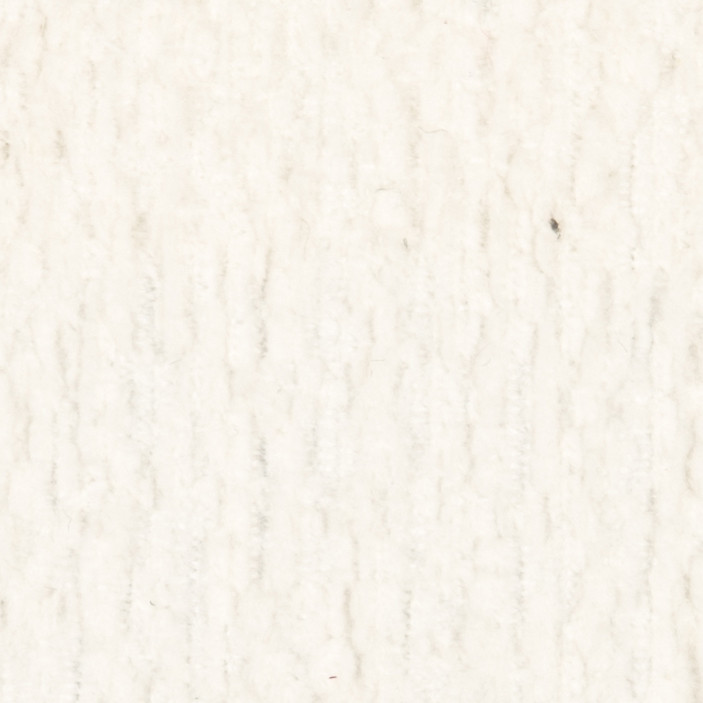 Gowan | Vanilla