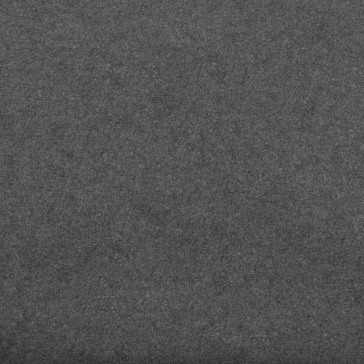 Loft | Gray