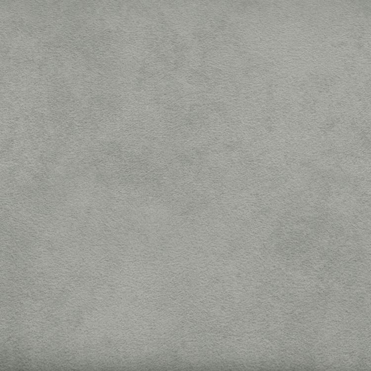 Toray Ultrasuede  | Ash