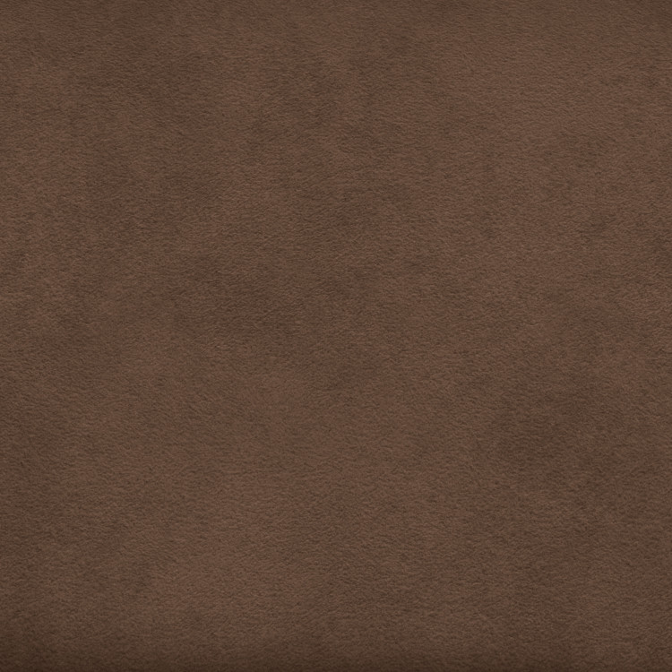 Toray Ultrasuede  | Brownstone