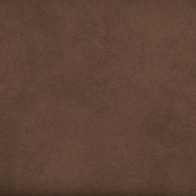 Toray Ultrasuede  | Brownstone